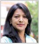 Dakshina Shrestha