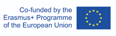 eu_flag_co_funded_pos_[rgb]_left